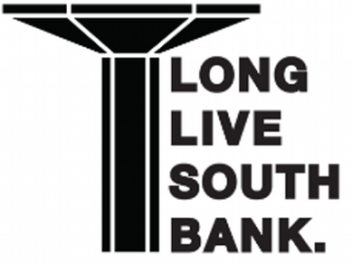 Long_Live_Southbank_logo