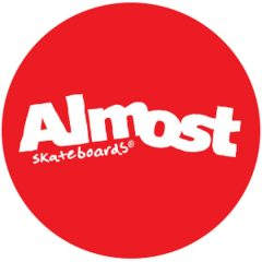 almost_skateboards_logo