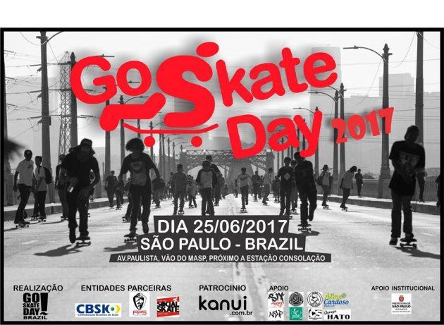 gsd_sao_paulo