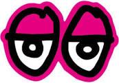 krooked_skateboarding_logo