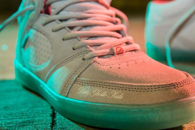 eS_DGK_shoe_skate