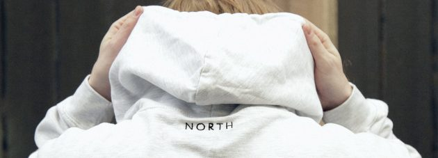north_skate_mag