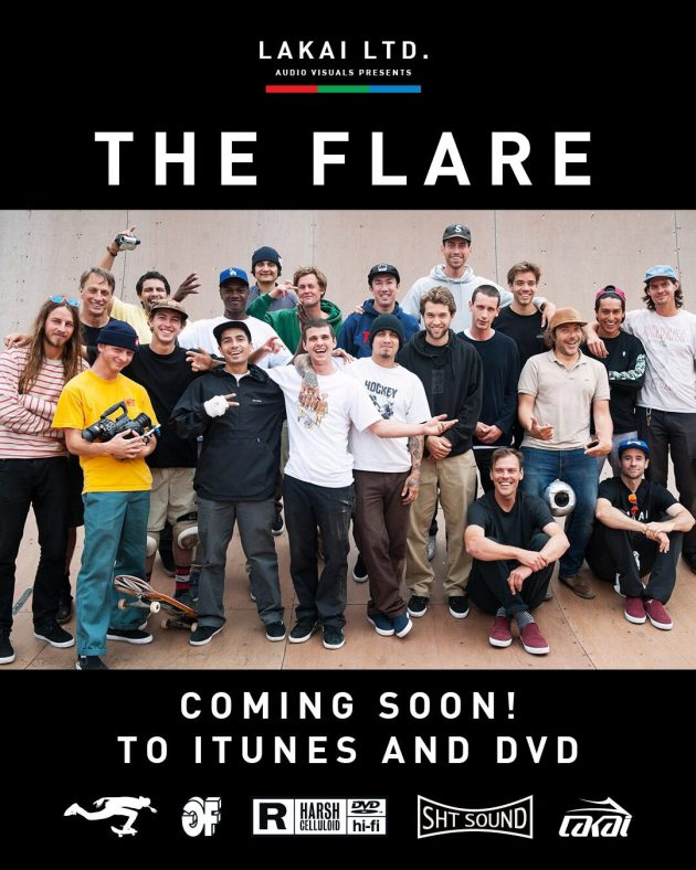 the_flare_video_by_lakai_download
