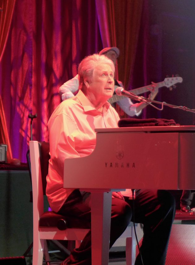 brian_wilson_beach_boys_hammersmith_apollo
