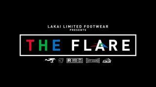 lakai_the_flare_skate_video