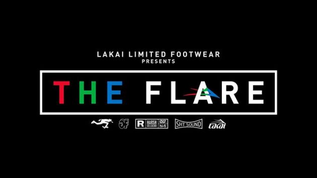 lakai_the_flare_skate_video