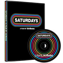 Saturdays_DVD_birdhouse_download