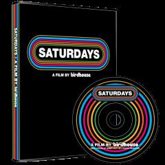 Saturdays_DVD_birdhouse_download