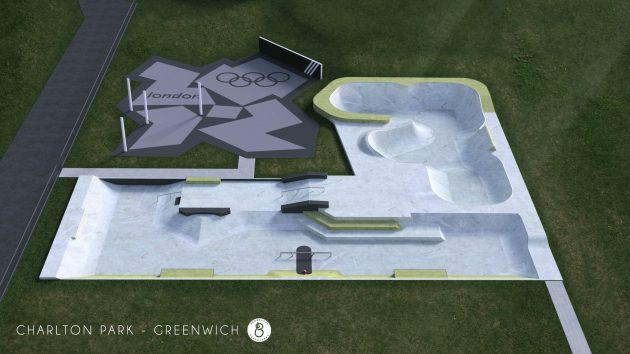 charlton_skatepark_greenwich_new2