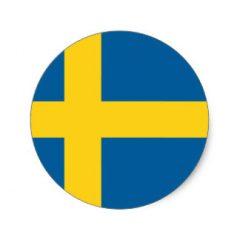 flag_of_sweden_classic_round_sticker-rbad0cdc1859c4cfcbf878882d67d3d58_v9waf_8byvr_324