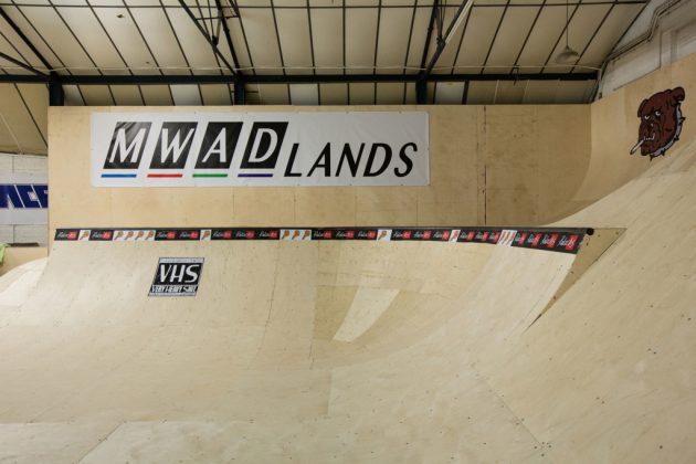 Mwadlands_Palace_skate_park2