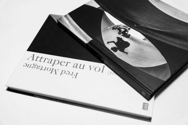 attraper_au_vol
