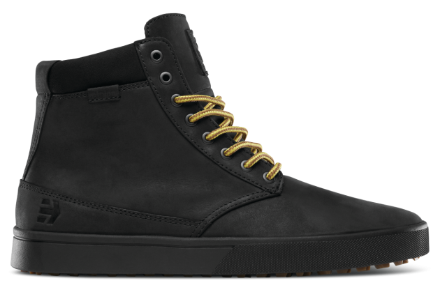 jameson_htw_etnies_winter_boot_black