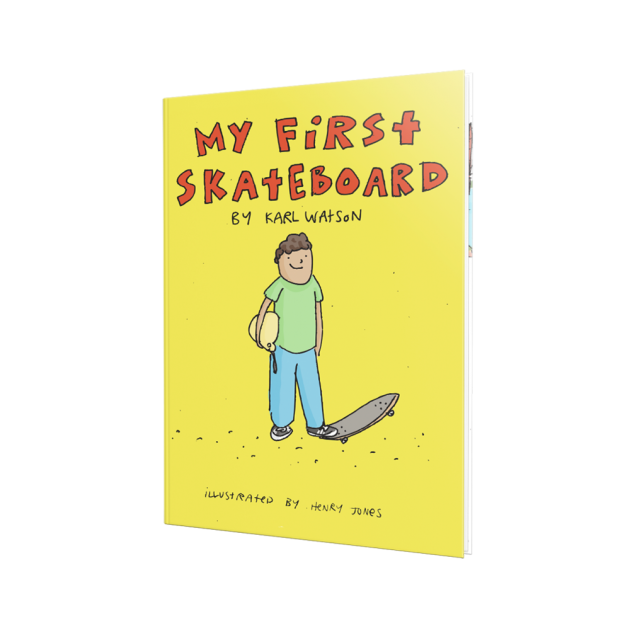 my-first-skate-book-karl_watson