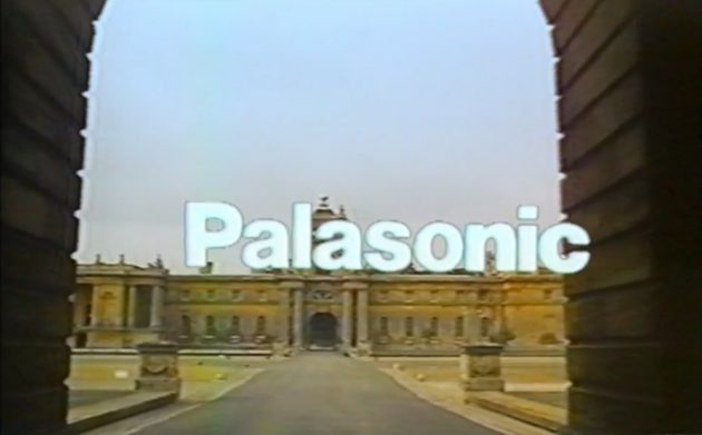 palace_skateboards_palasonic_video_download