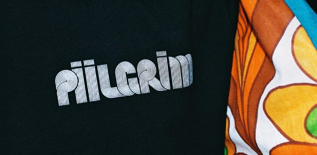 piilgrim+logo+close+real