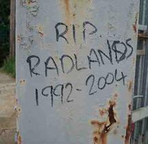 radlands