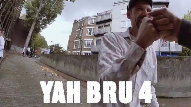 yah_bru_4