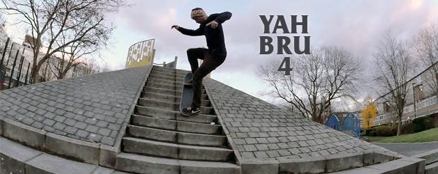 Yah Bru 4