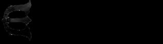 evisen_skateboards_logo_large