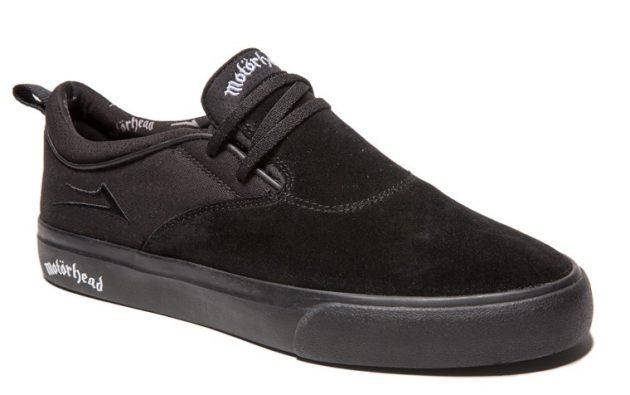 lakai_motorhead_hawk_shoe