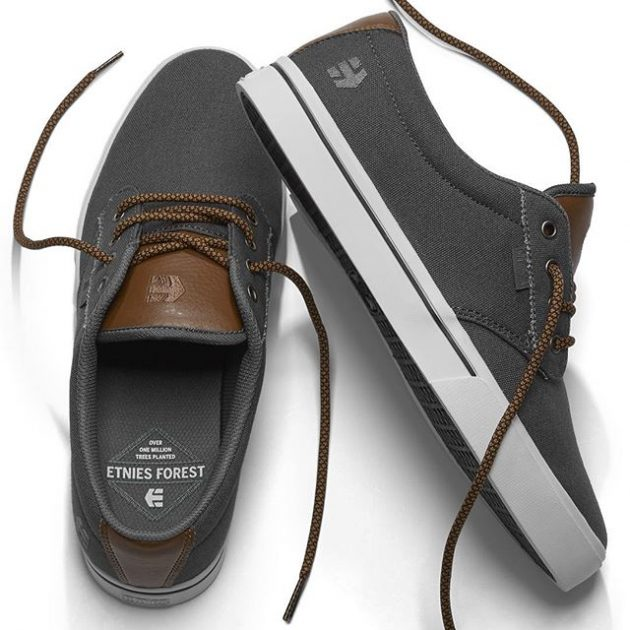 etnies_jameson_eco_2