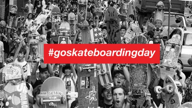 go_skateboarding_day_2018