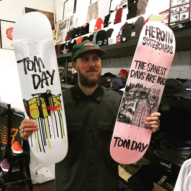 tom_day_heroin_skatebaords