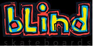 blind_skateboards_logo