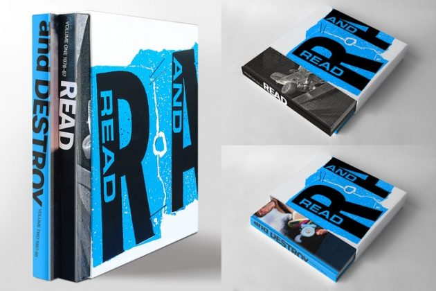 rad_book_r.a.d_read_and_destroy_skate_skateboarding
