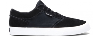 FEATURED SKATE SHOES