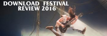 REVIEWED: DOWNLOAD 2016