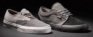 FEATURED SKATE SHOE