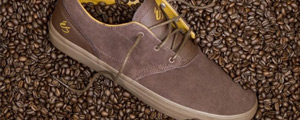 FEATURED SHOE